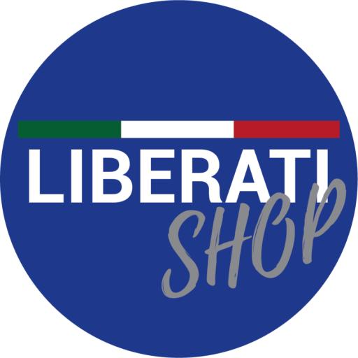 Liberati Shop
